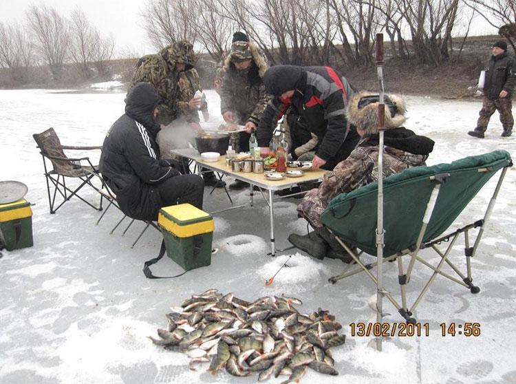 база отдыха рыбалка охота рыбалка