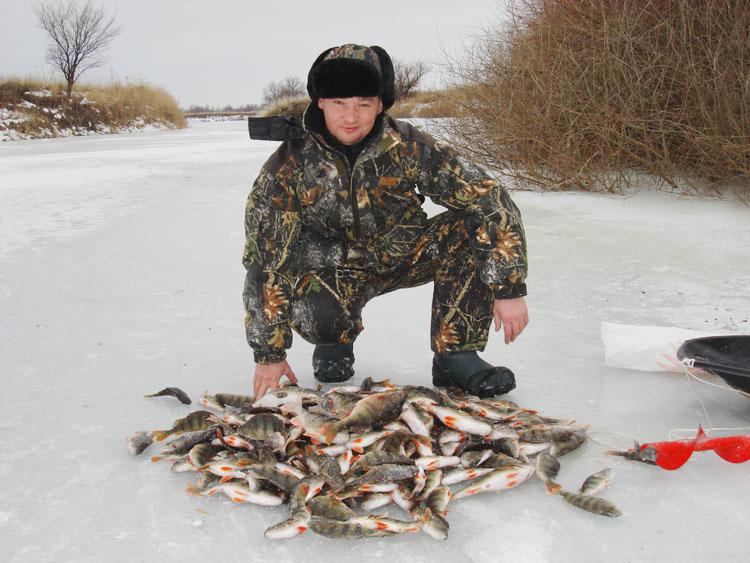 все о охоте и рыбалке портал